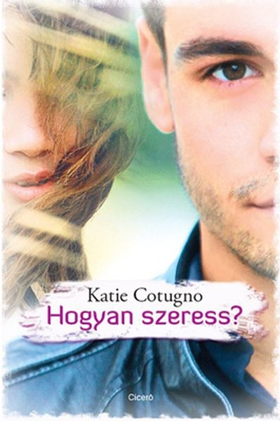how to love katie cotugno epub vk