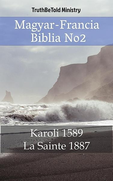 Magyar-Francia Biblia